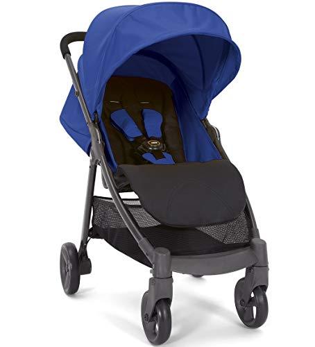 Mamas & Papas Armadillo Stroller - Blue Indigo