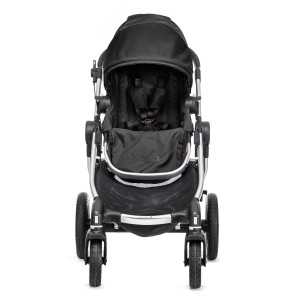 Baby Jogger 2016 City Select Review