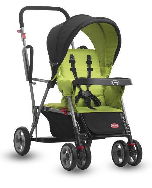 Best 5 Lightweight Baby Stroller 2016 For Infant & Travel System