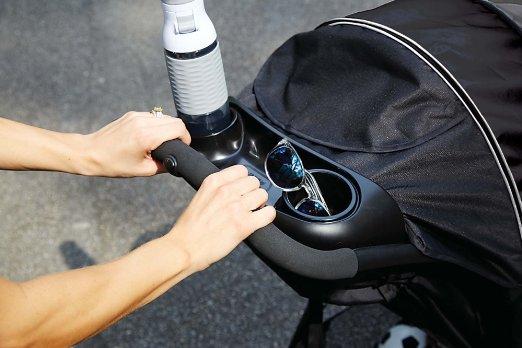 best 5 single jogging stroller under $250 baby