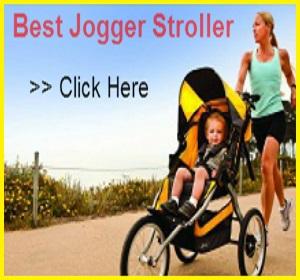 Best Baby Stroller 2019 Single Double Umbrella Running Best Jogger Stroller Best