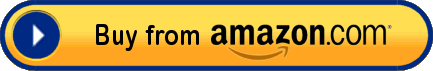 Cybex Balios M All-Terrain Stroller review Amazon