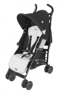 Maclaren Quest Strollers - Best Umbrella Stroller