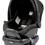 peg perego primo viaggio 4-35 review