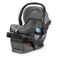 UPPAbaby Mesa Infant Car Seat in Pascal