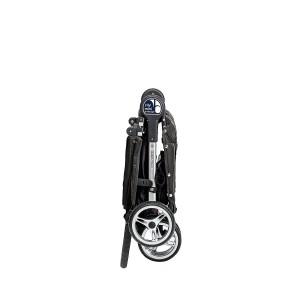 Baby Jogger City Mini lightweight stroller - Best LightWeight Stroller