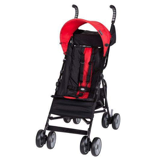 Baby Trend Rocket Lightweight Stroller - best umbrella stroller