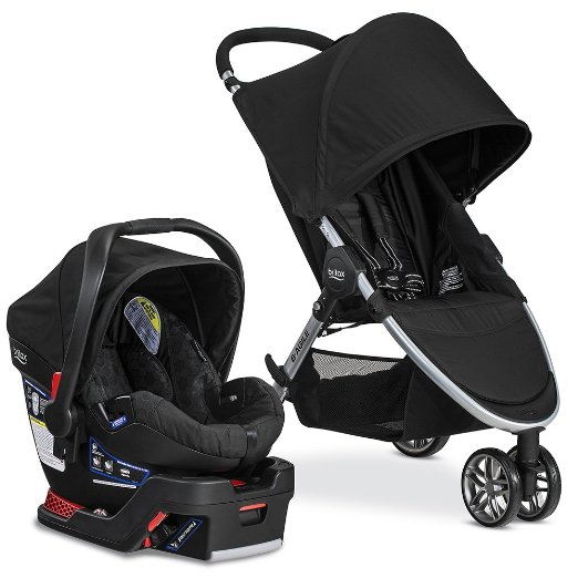 best lightweight stroller 2016 complete stroller buyers guide. Black Bedroom Furniture Sets. Home Design Ideas
