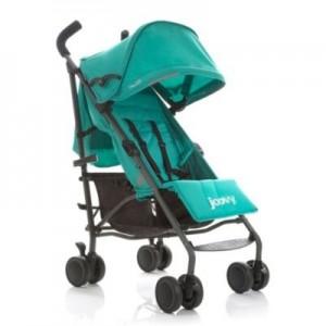 Joovy Groove Ultralight Lightweight - twin umbrella stroller , best umbrella stroller