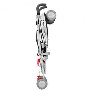 Maclaren Volo Stroller - baby umbrella stroller