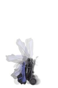 Mountain Buggy Nano lightweight stroller - best lightweight stroller
