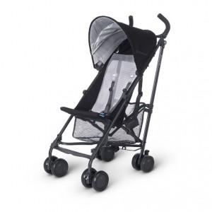 UPPAbaby 2015 G-Lite Stroller - best umbrella stroller