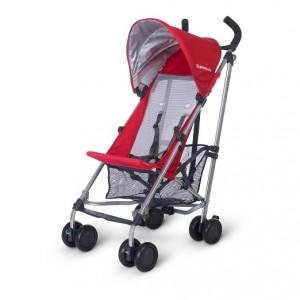 UPPAbaby 2015 G-Lite Stroller - double umbrella stroller