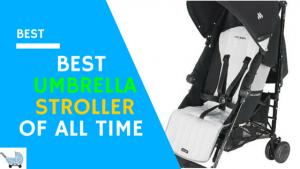 best umbrella stroller , best umbrella strollers , baby umbrella stroller ,umbrella baby stroller