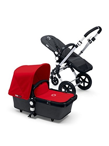 Bugaboo 2015 Cameleon3 Blend 2015 Review