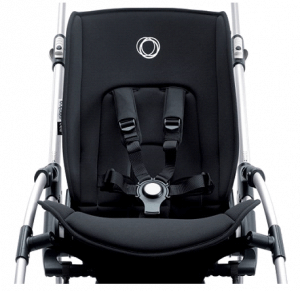 Bugaboo Bee 3 Stroller Review