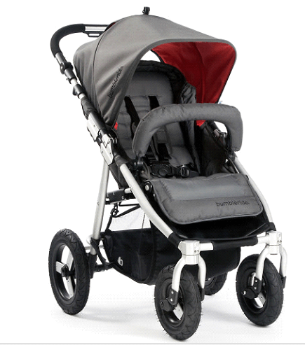 bumbleride indie 4 stroller review. Black Bedroom Furniture Sets. Home Design Ideas