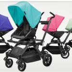 Orbit Baby G3 Stroller Review