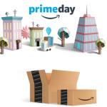 amazon prime day deals 2016