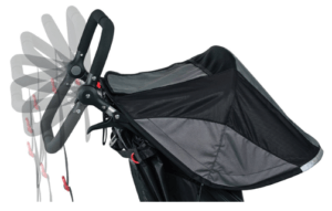 bob-2016-revolution-pro-stroller-review