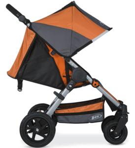 bob-motion-stroller-reviews