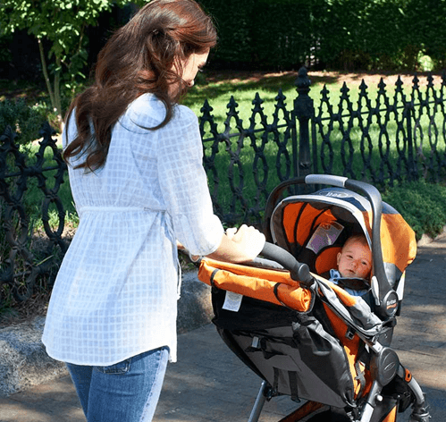 bob-motion-stroller-reviews-infant-car-seat