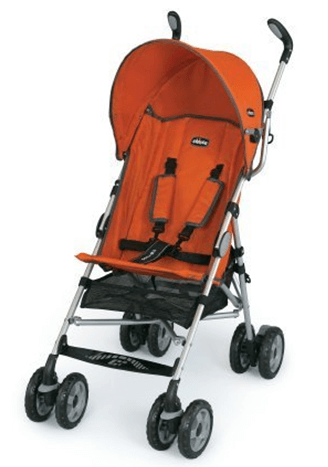 chicco-capri-best-travel-stroller