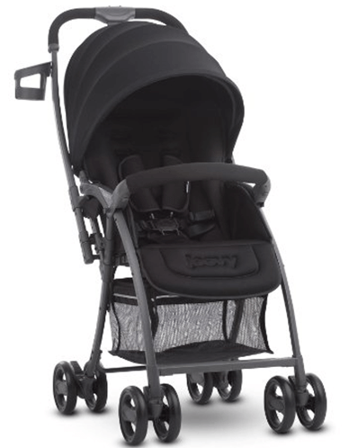 joovy-balloon-stroller-back-color