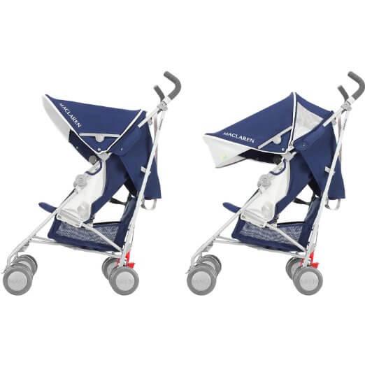 maclaren-strollers-review-travel-stroller