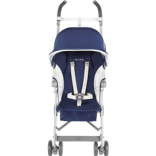 maclaren-strollers-review