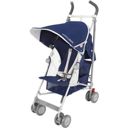 maclaren-strollers