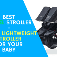 best-travel-stroller-review