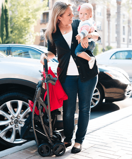 joovy-balloon-stroller-review-car-seat-adaptor-one-hand-fold