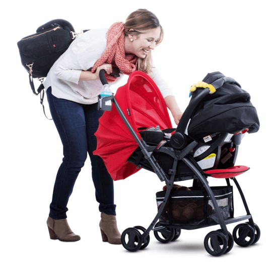 joovy-balloon-stroller-review-car-seat-adaptor