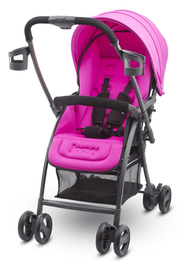 joovy-balloon-stroller-reviews