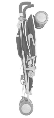 maclaren-globetrotter-stroller-review-blue-fuchsia