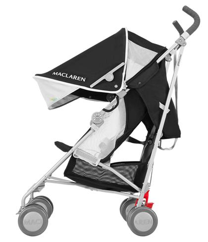 maclaren-globetrotter-stroller-reviews