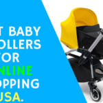 best-baby-strollers-for-online-shopping-usa