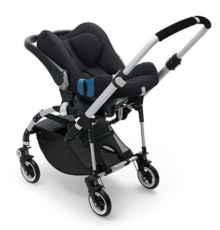 bugaboo-bee-by-diesel-rock-stroller-review-best-baby-strollers-for-online-shopping-usa-2016