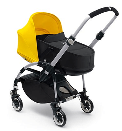 bugaboo-bee-by-diesel-rock-stroller-reviews-best-baby-strollers-for-online-shopping-usa-2016