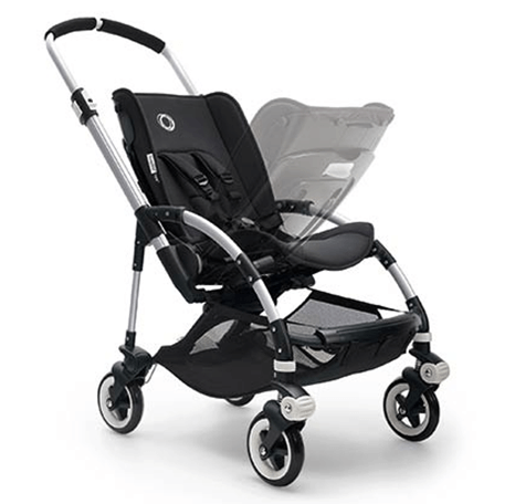 bugaboo-bee-by-diesel-rock-strollers-review-best-baby-stroller-for-online-shopping-usa