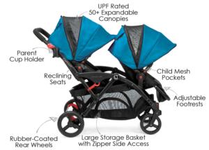 contours-options-elite-2016-stroller