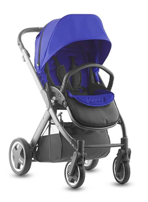 joovy-qool-stroller-review