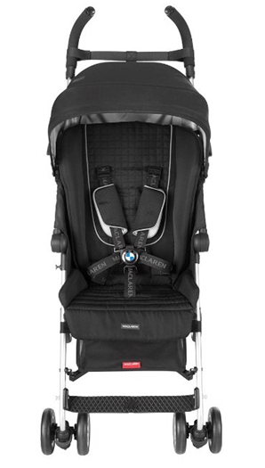 maclaren-bmw-stroller-review-for-young-moms-best-baby-strollers-for-online-shopping-usa