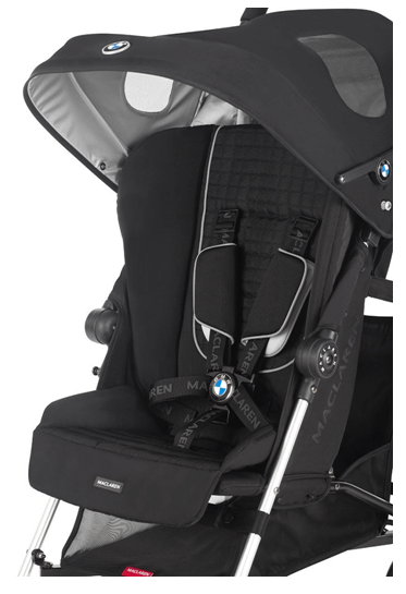 maclaren-bmw-stroller-reviews-for-young-momies-best-baby-stroller-for-online-shopping-usa