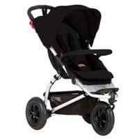 mountain-buggy-swift-stroller-review