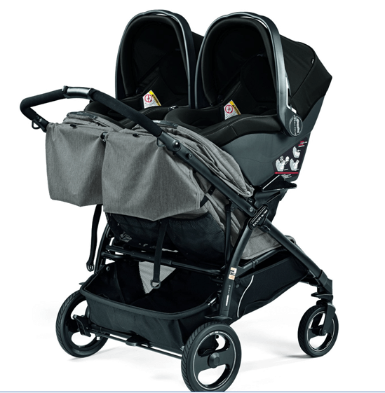 peg-perego-book-for-two-baby-stroller-reviews