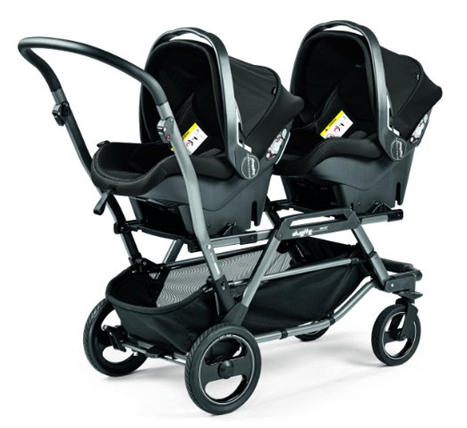 peg-perego-duette-piroet-atmosphereo-stroller-review-big-wheels-with-baby-safety