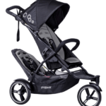 phil-and-teds-dot-stroller-review