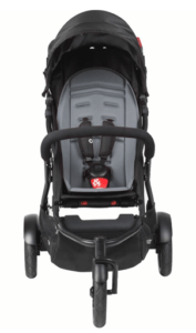 phil-and-teds-dot-stroller-review-baby-stroller-with-high-quality-material